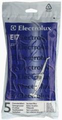 Zanussi Electrolux E17 Staubsaugerbeutel 9092882209