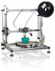3D printer - Velleman K8200 Vertex - Velleman