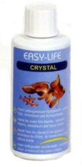 Competition Easy Life Vloeibaar Filtermedium - Waterfilter - 100 ml
