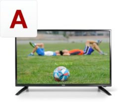 "Xoro HTL 3247 80 cm (31.5"") LED-TV"