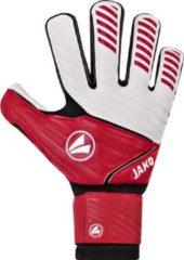 Jako Champ Basic RC Keepershandschoenen - Keepershandschoenen - rood - 7