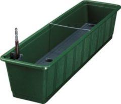 "Geli Bewässerungskasten ""Aqua Green"" plus"