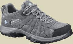 Columbia Canyon Point Women Damen Multisport-Schuhe Größe UK 5 stratus, oxygen