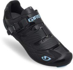 Giro SOLARA 15 Fahrradschuhe Damen schwarz