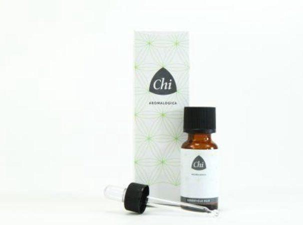 Afbeelding van Chi Natural Life Chi Herfstavond - 10 ml - Etherische Olie