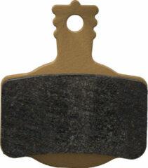 Zwarte Magura Disc Brake Pads - Remblokken voor schijfremmen