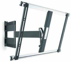 Vogel´s THIN 545 TV-beugel 101,6 cm (40) - 165,1 cm (65) Zwenkbaar, Kantelbaar