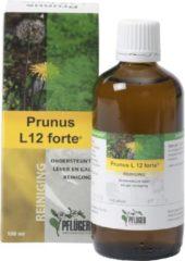 Pfluger Prunus L12 forte 100 Milliliter