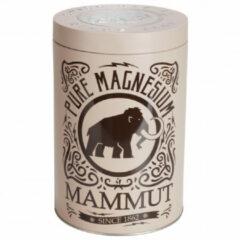 Mammut - Pure Chalk Collectors Box - Magnesium maat One Size, mammut