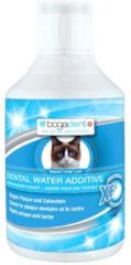 Bogadent Dental Water Additive Kat - Gebitsverzorging Kat - 250 ml