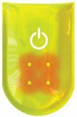 Wowow Magnetlight Geel