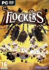 Team 17 Flockers - Windows