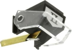 Zwarte Philips GP-400 MKII platenspeler naald - Tonar 534-DS