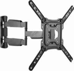 Sopar 23117 TV mount 127 cm (50'') Zwart