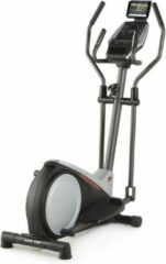 Antraciet-grijze ProForm 325 CSEi Ergometer Crosstrainer