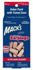 Macks Safesound Ultra (60st)