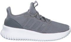Sneaker Cloudfoam Ultimate mit cloudfoam-Dämpfung AQ1689 Adidas Neo light granite/grey/onix