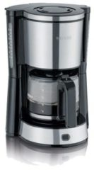 Severin KA 4822 koffiezetapparaat Countertop Filterkoffiezetapparaat 1,25 l Handmatig
