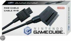 Nintendo RGB Cable