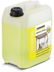 Karcher Kärcher Allesreiniger 5 Liter für Hochdruckreiniger 6.295-357.0, 62953570