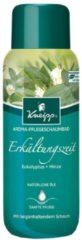 Kneipp Badezusatz Schaum- & Cremebäder Aroma-Pflegeschaumbad Erkältungszeit 400 ml