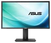 ASUSTeK COMPUTER ASUS PB287Q - LED-Monitor - 71.12 cm (28'') (28'' sichtbar) 90LM00R0-B02170