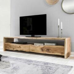 Artistiq Living Artistiq TV-meubel 'Albero' 190cm