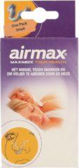 Airmax Neusklem - Classic Small 1 Stuk