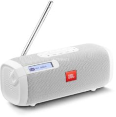 JBL Tuner, Radio