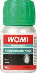 Womi Primer Screenbond W222 30 Ml