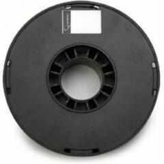 Gembird 3DP-PLA+1.75-02-B 3D-printmateriaal Polymelkzuur Blauw 1 kg