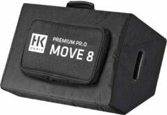 HK Audio Move 8 Cover luidsprekerhoes voor Premium PR:O Move 8