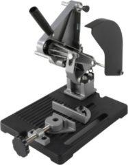 Wolfcraft doorslijpstandaard 115/125mm artikel 5019000