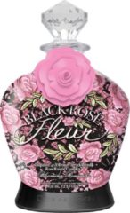 Designer Skin Black Rose Fleur