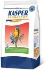 Kasper Faunafood Parkietenzaad voor grote Parkieten