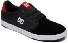 DC Plaza TC Skate Shoes