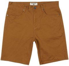 Billabong Outsider 5 Pockets Shorts