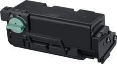 Samsung Tonercassette MLT-D304E SV031A Origineel Zwart 40000 bladzijden