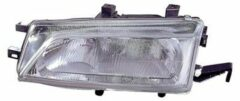 HONDA KOPLAMP LINKS vanaf '96 SEDAN H1+H1