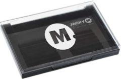 Jacky M. - B Lash - 0,07 mm - Mix - 10 Strokes
