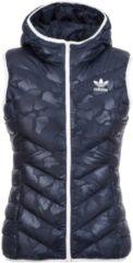 Adidas Originals Daunenweste »Slim«