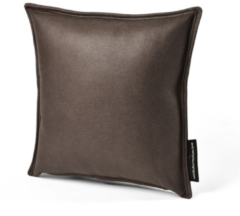 B-bag extreme lounging Extreme Lounging B-Cushion Sierkussen Indoor - Slate