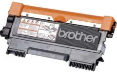 Original Toner für brother HL-2240/HL-2240D/HL-2250DN