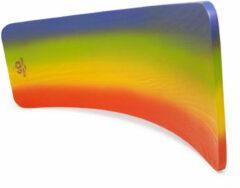 Kinderfeets Balance Board - Balansbord - Rainbow