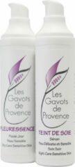 Les Gavots de Provence Les Gavots Duo couperose & gevoelige huid