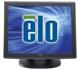 Elo Touch Solutions Inc Elo Touch Solutions Elo 1515L IntelliTouch - LCD-Monitor E399324