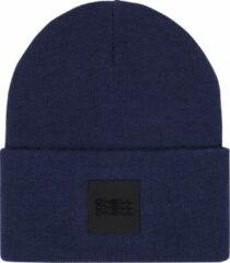 O'Neill Tripple Stack Beanie Heren Muts - Scale