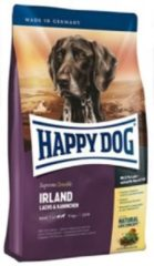 Happy Dog Supreme - Sensible Irland - 12,5 kg