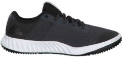 Trainingsschuhe CrazyTrain LT M mit Bounce-Technologie DA8689 adidas performance grey five/core black/grey two f17