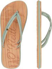 O'Neill - Women's Ditsy Sandals - Sandalen maat 42, beige